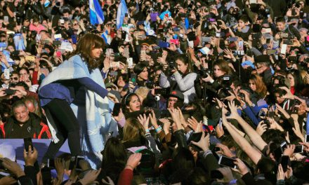 CFK reloaded
