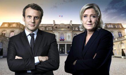 Dilemas a la francesa