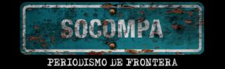 Socompa