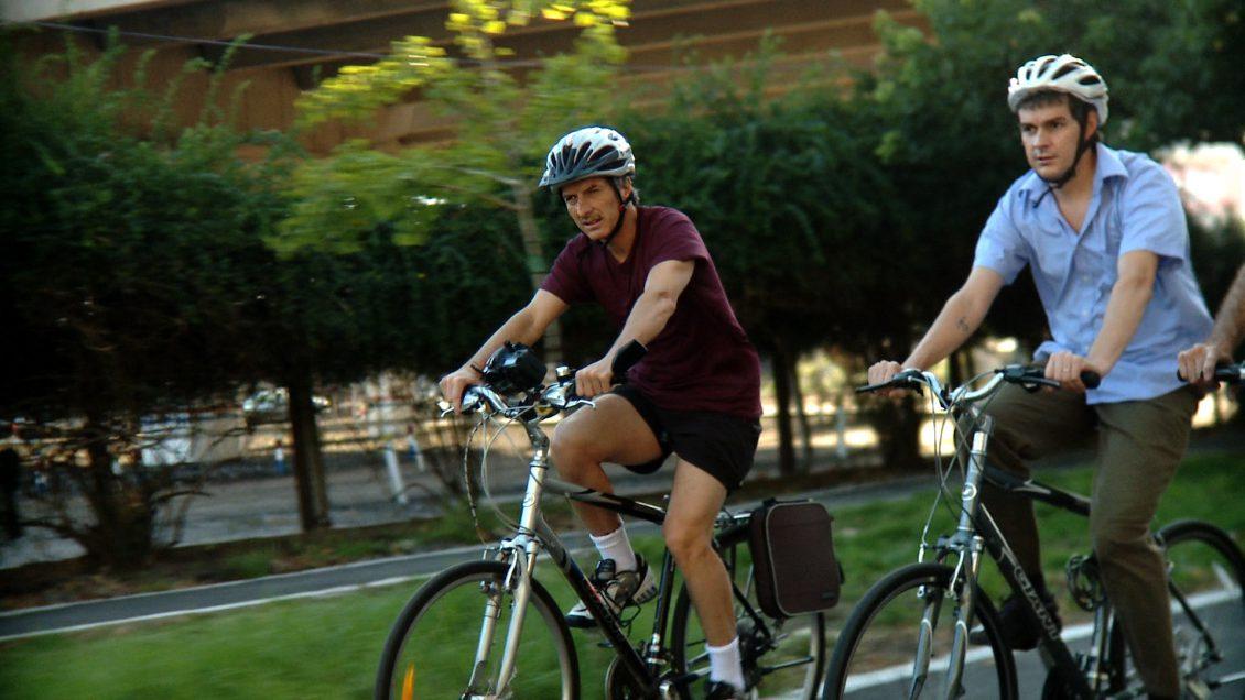 El regreso de la bicicleta financiera