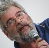 Daniel Cecchini