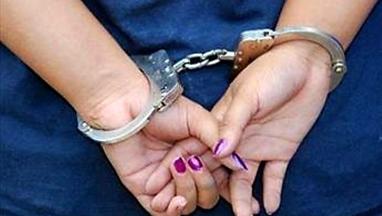 Policías femicidas