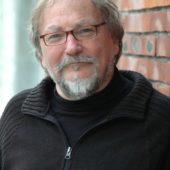 Christian Kupchik