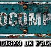Socompa Noticias