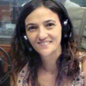 Andrea Recúpero
