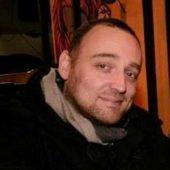 Christian Dodaro