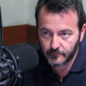 Horacio Rovelli