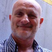 Rubén Levenberg
