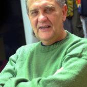 Federico Tatter