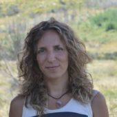 Soledad Iparraguirre