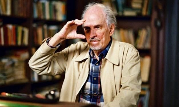 Las marcas de Ingmar Bergman