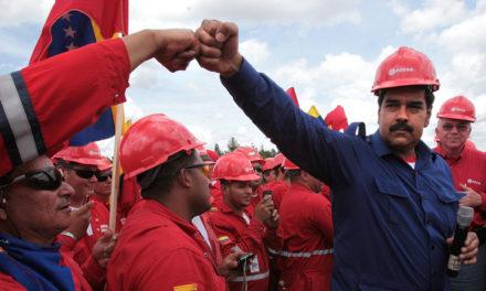 Entre el combate a la corrupción y la reelección