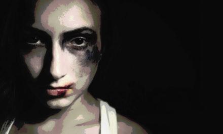 La violencia de género en las aulas