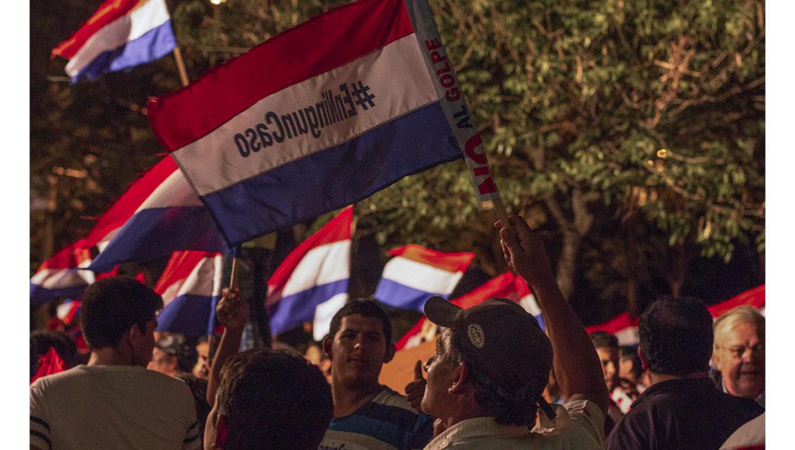 Elecciones que importan a Brasil y Argentina