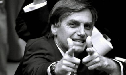 Brasil, entre Lula y Bolsonaro