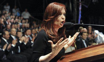 CFK Superstar