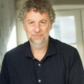 Daniel Feierstein