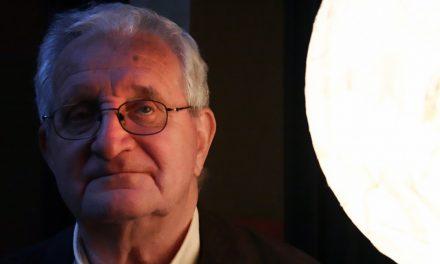 Adiós a Isidoro Gilbert, el viejo maestro rojo