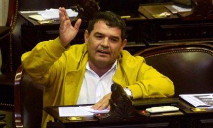 El sueño del Bolsonaro propio
