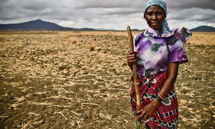 Diez consecuencias del calentamiento global