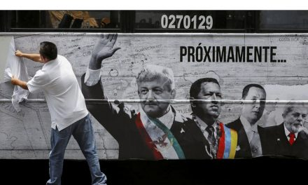 Populismo e izquierda: ¿Convivencia o conveniencia?