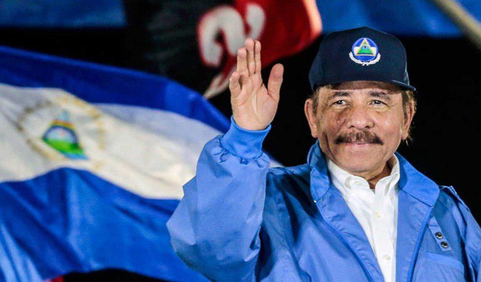 Progresismo a la Ortega