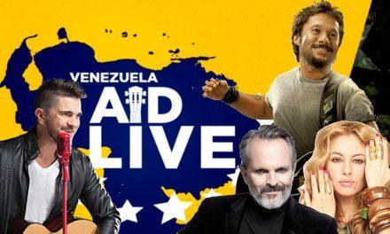 El gabinete virtual de Guaidó