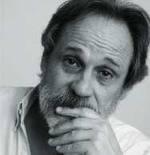 Víctor Ducrot - El Pejerrey Empedernido