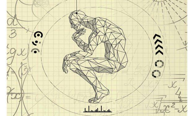 Ciencia y filosofía al servicio de qué