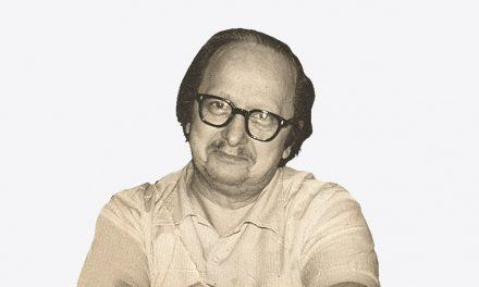 Gregorio Selser, polémica sobre una biografía