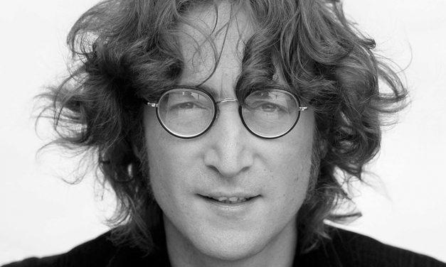 """""""O soy un genio o estoy loco"""""""