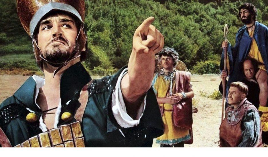 ¡Branca y Leone, elisir di lunga vita!