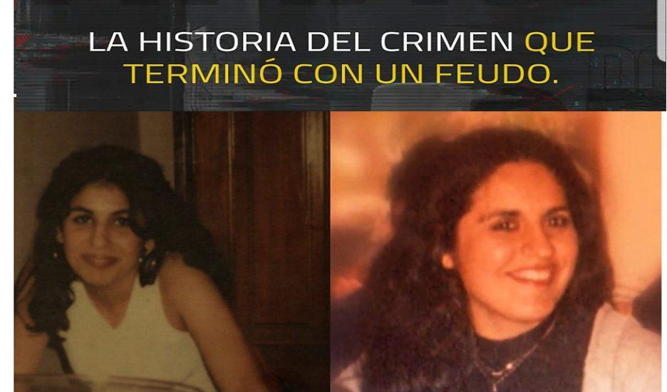 Doble femicidio en Santiago del Estero