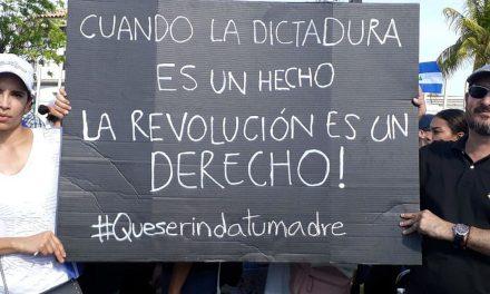 ¿Sandinismo sin Ortega u Orteguismo sin Sandino?