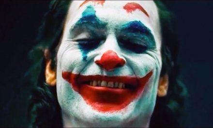 Todos somos Jokers