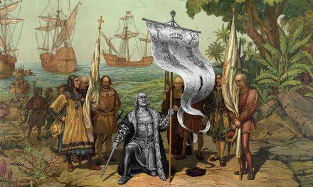 Caribe, desembarcadero de conflictos