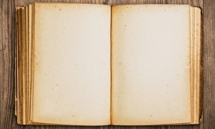 Libros que nunca ganan premios