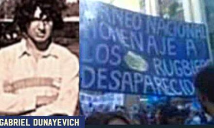 Del Nacional Buenos Aires al taller