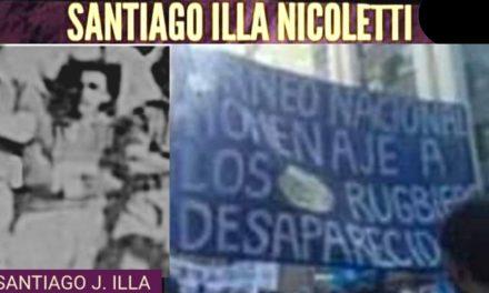 """""""Por una Patria libre"""""""