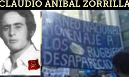 Fusilado en Córdoba