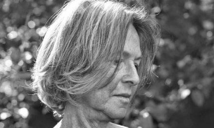 La poesía de Louise Glück