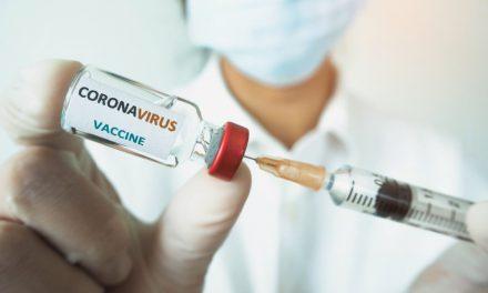 Las farmacéuticas se curan en salud