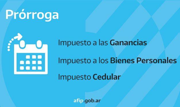 Una radiografía de la inequidad en la Argentina