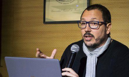"""""""El COVAX invisibilizó la discusión sobre patentes"""""""