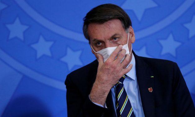 El gobierno de Bolsonaro terminó, ¿y ahora qué?