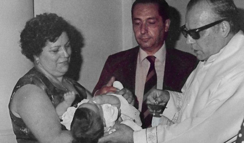 Horacio Tato, el periodista que sabía su oficio