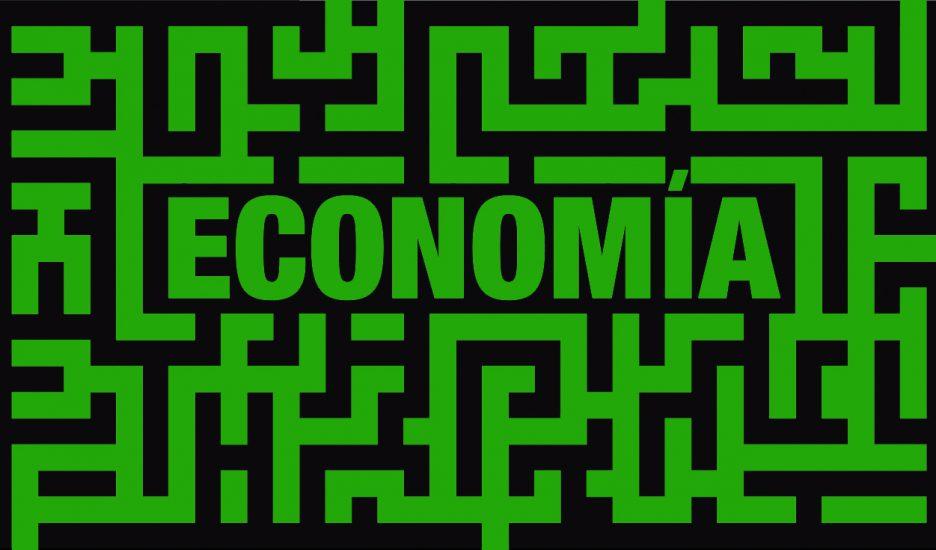 La economía en su laberinto