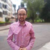Andres Felipe Parra