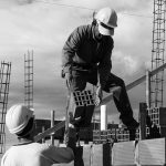 Recortar derechos no genera empleo