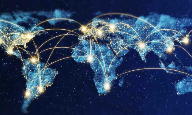 Por un nuevo orden económico mundial
